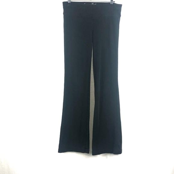 ⭐️ 5/$30- AEO Yoga 🧘♀️ bootcut pants